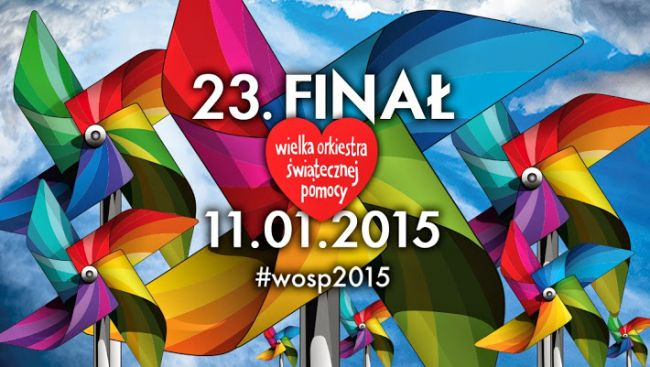 wosp2015