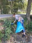 Akcja Sprzątanie Świata 2020
