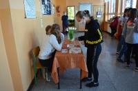Wybory do Samorządu Uczniowskiego 2020