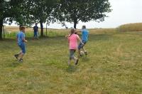 Z wizytą w gospodarstwie agroturystycznym